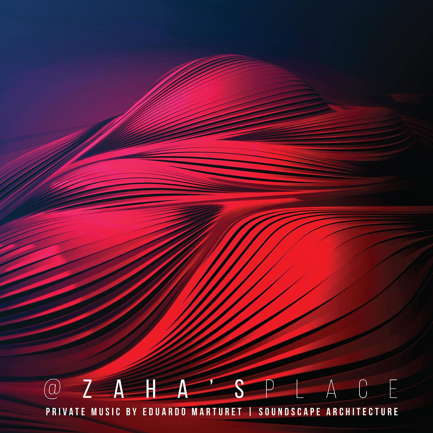 Zahas_Place_Cover
